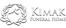 Kimak Funeral Home