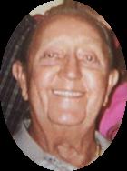 George Rausch