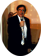 Steven Biasucci