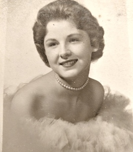 Louise Yankowski